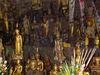 Buddhas_inside_caves