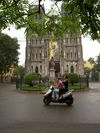 Hanoi_cathedral_full_view_w_leaves