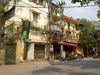 Hanoi_street_scene_w_buildings