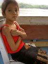 Little_girl_on_boat