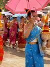 Miss_luang_prabang