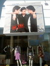 Saigon_fashion_store_and_ad