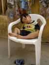 Saigon_sleeping_baby